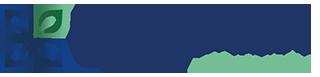 Fyrfack Ronneby Logotyp